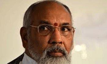 Wigneswaran boycotts Independence Day event https://t.co/bwiYLSnONl #SriLanka https://t.co/JYBQU9IhHu