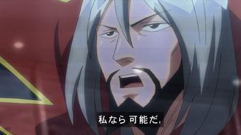 日本発のアメコミ入門に最適のアニメ「ディスク・ウォーズ:アベンジャーズ」って今かなり流行ってる映画「ドクターストレンジ」