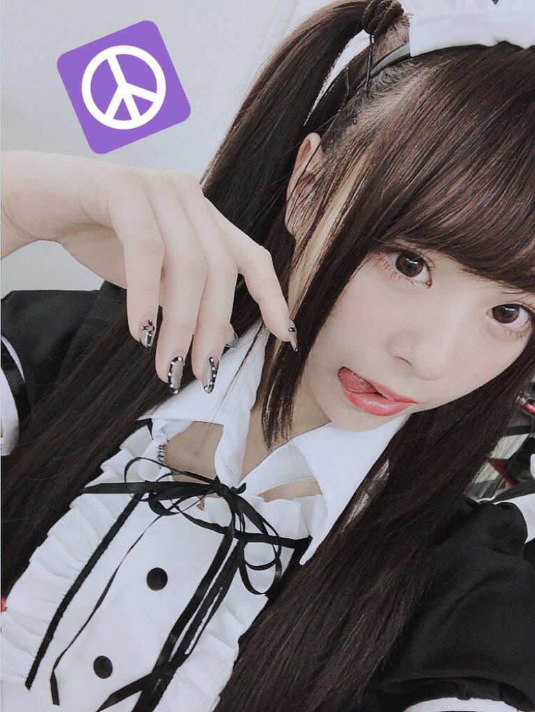 TIF2016 Tokyo Idol Festival 2016 反省会 day130 [無断転載禁止]©2ch.netYouTube動画>12本 ->画像>190枚