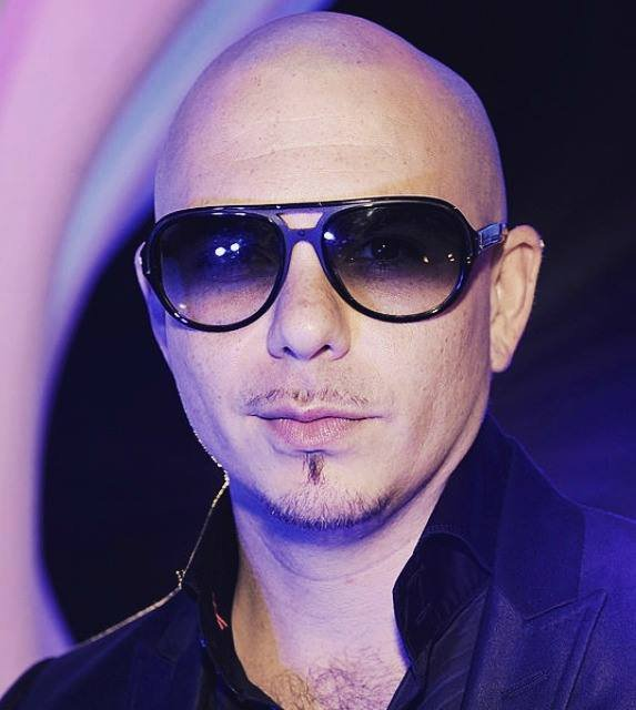 Keep the party moving #Saturday #Dale https://t.co/QU6uErMUtf