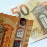 Euro may be too weak for Germany but too strong for others