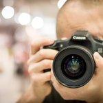 Big wildlife photography exhibition to open in Beverley next weekend