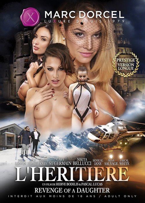 скачать бесплатно лучшие новинки порно фильмов фото