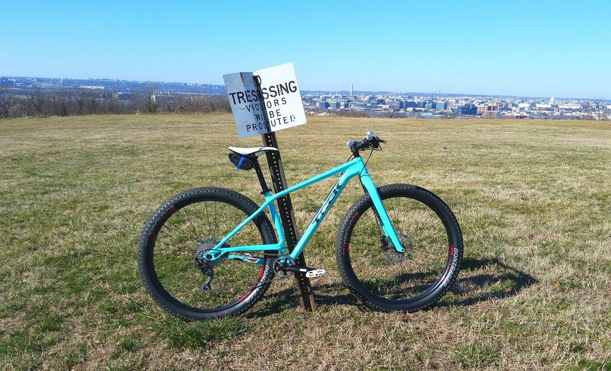 #bikedc: #bikedc