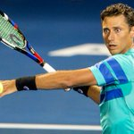 Doubles victory keeps New Zealand Davis Cup tie alive against India