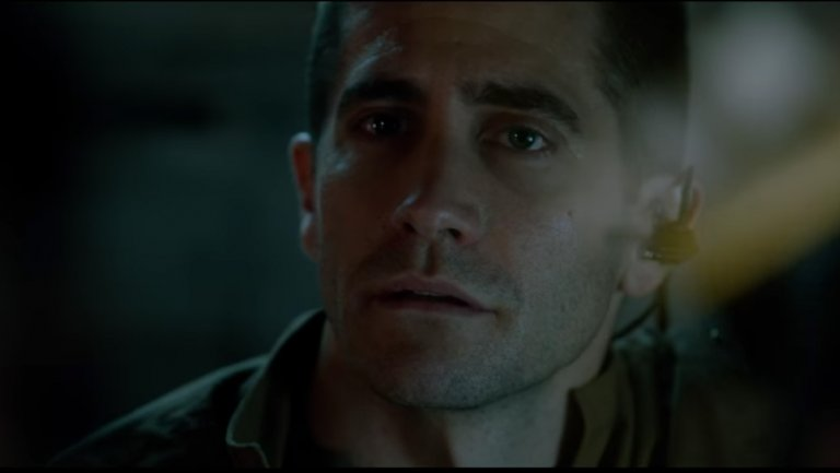 'Life': Jake Gyllenhaal, Ryan Reynolds' Sci-Fi SuperBowl Ad Drops Early