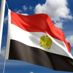 Islamic authority rejects Egypt's move to reform divorce