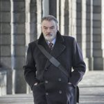 Ian Bailey to face murder trial in France over death of Sophie Toscan du Plantier