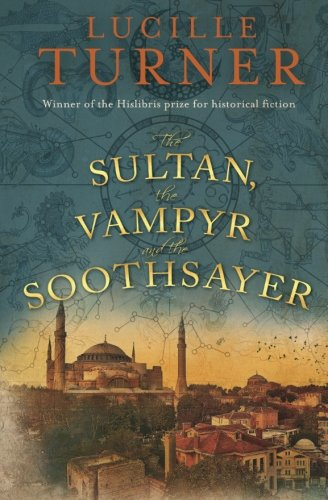 Historical Fiction Giveaway