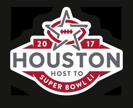 #SuperBowl: Super Bowl