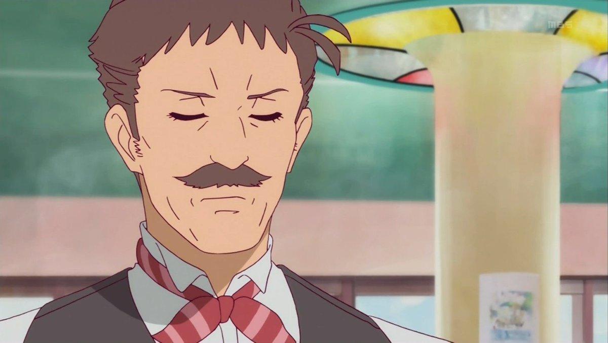 ローリング☆ガールズで一番好きな話は?と聞かれたら「愛知・三重編」と答える。俺の地元に近いから、姫子ちゃんが可愛いから、