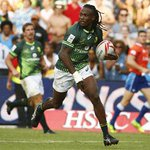 Blitzbok trio cracks nod for Dream Team