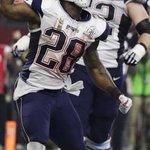 Brady, Patriots close impossible deficit to win Super Bowl 51 in OT