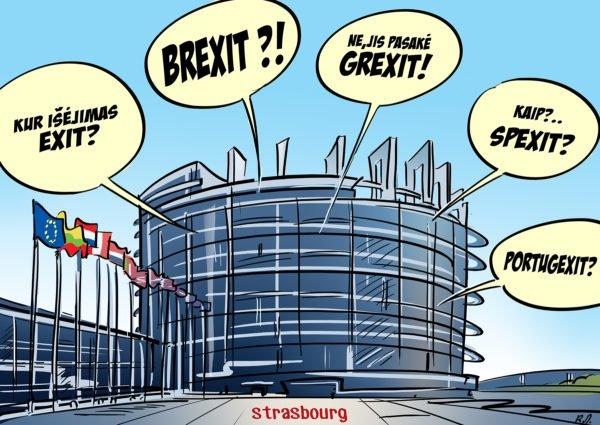 #eupol: #eupol