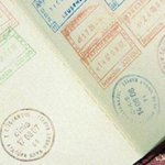 Eritrean refugee denies using false passport