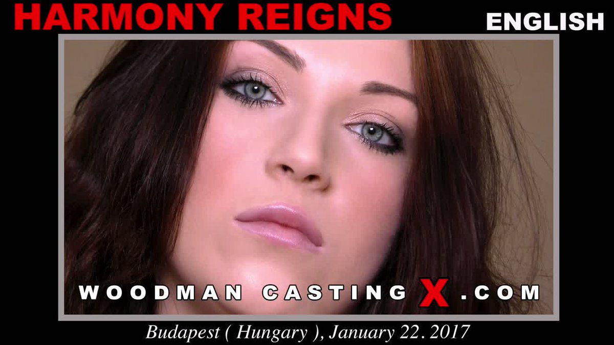 [New Video] Harmony Reigns OoabnschTM xof41mB5s1