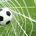 FOOTBALL: Eight teams for FKF Northern Zone