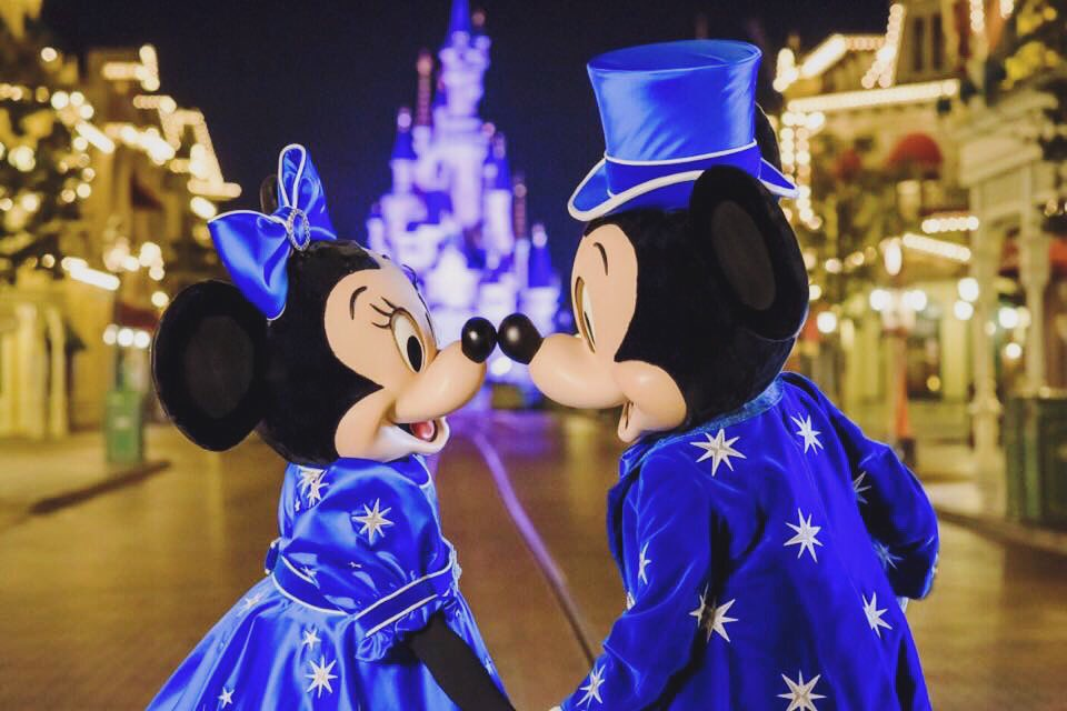 takemeback, notlongtogo, disneylandparis, disneylandparis, holiday, disneylandparis, 25thanniversary, mickeymouse, minniemouse, DisneylandParis