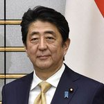 Japan cool to inviting China into TPP as Shinzo Abe repeats free trademantra