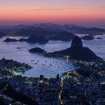 Yellow fever outbreak kills 40 in Brazil