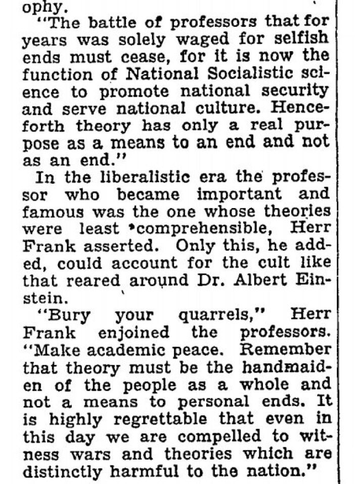 New York Times, 1934; Associated Press, 2017. (HT @andreapitzer) https://t.co/9YTjrbv3h0