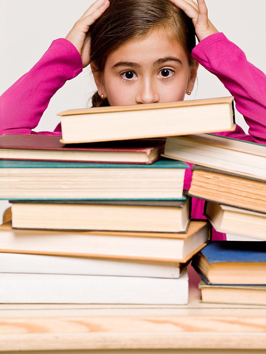 education homework help