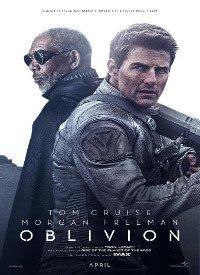 Oblivion  hashtag hashtagmagazine share watchfree freemovies freebies