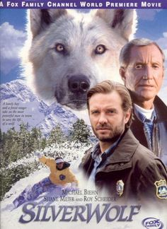 Silver Wolf hashtag hashtagmagazine share watchfree freemovies freebies
