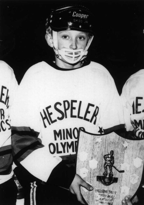 Happy 56th birthday to Wayne Gretzky