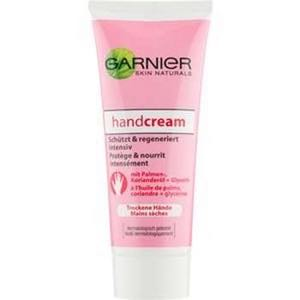 Free Garnier HandCream - free freebies freestuff latestfreestuff