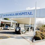Wait times best ever for Tauranga Hospital
