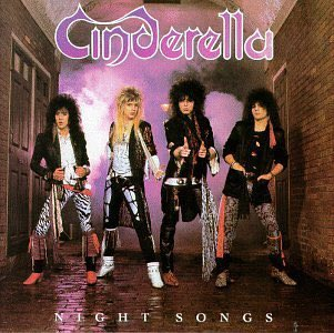 Tom keifer  happy birthday   cinderella   nobody\s fool