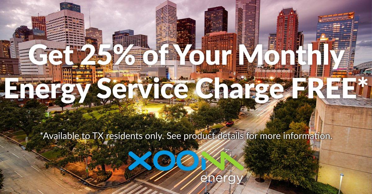 Xoom encyclopedia xoom energy us