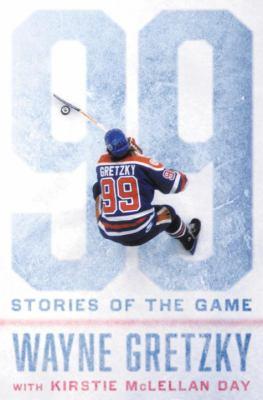 Happy birthday Wayne Gretzky Read his story:
