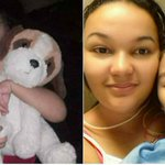 US surgeons remove rare facial tumor from Braziliangirl