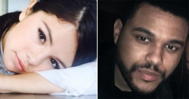 We can't BELIEVE what Selena Gomez and The Weeknd have just done on Instagram...