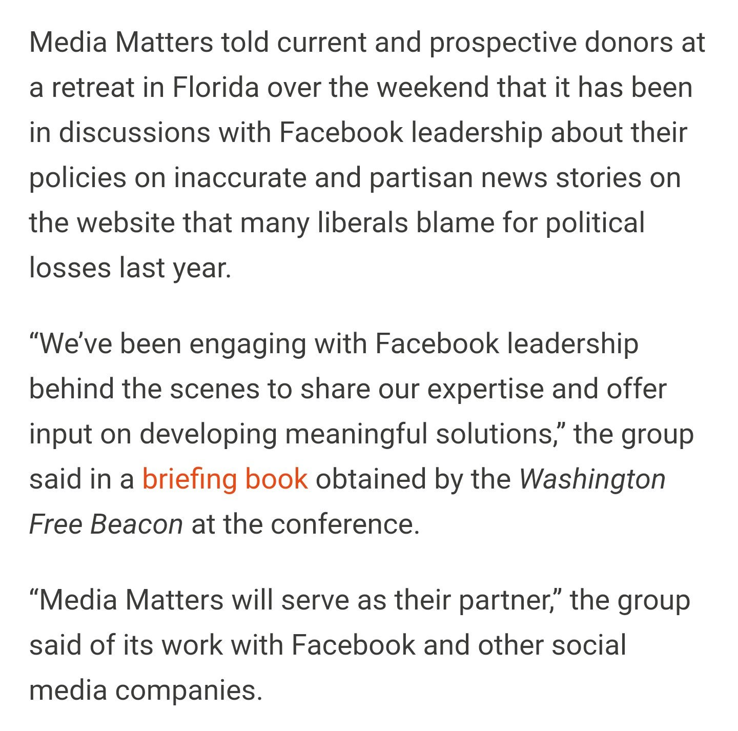 This is a bad look for Facebook https://t.co/b7zbI1vfac https://t.co/Zs3lFVDt1e