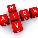 HIV patients at 'greater risk of age-related disease' finds new study