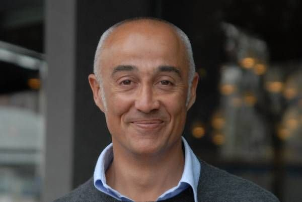 Also 54 today....