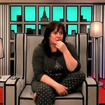 Coleen Nolan declares Celebrity Big Brother could have saved her marriage as she admits she misses husband Ray during emotional diary room confession