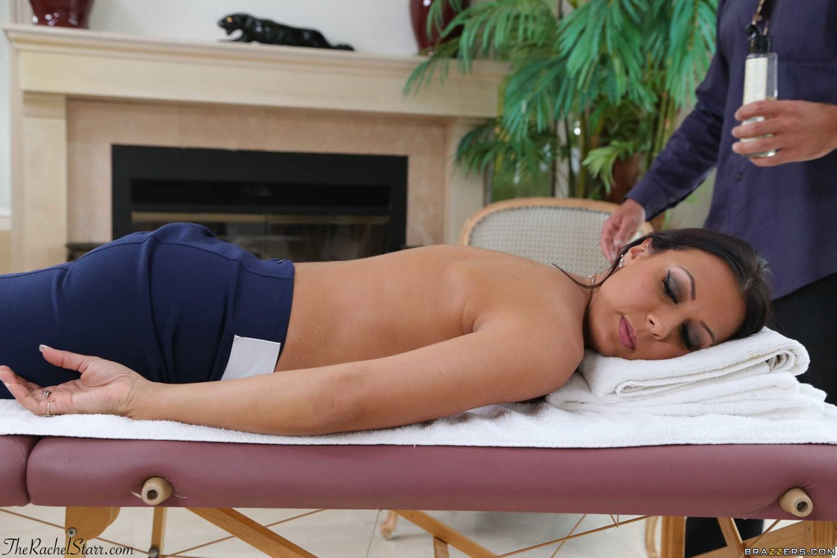 It's time for one of these #massage #relaxation U0B8bskBJI