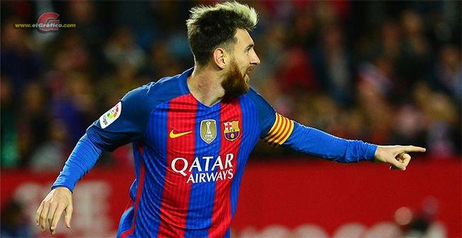 Resultado de imagen de barcelona 3 R.Sociedad 2