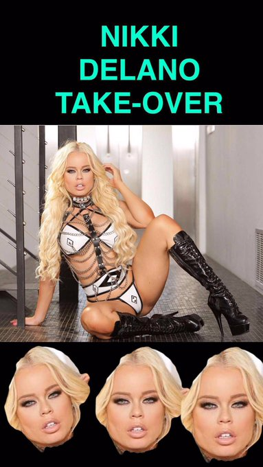 Took over @SapphireNYC snap chat check out there handle :::: SAPPHIREGEMS it's public https://t.co/e