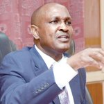 MP seeks insurance cushion for drunks