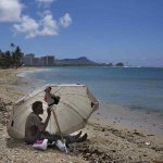 Hawaii bill would classify homelessness as medical condition