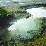 British court stops Nigeria oil spill case against Shell
