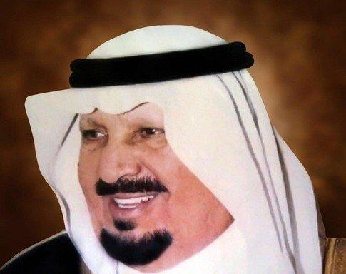 عبدالرحمن بن عبدالعزيز