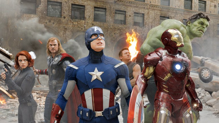 Is any place in the @Marvel Universe actually safe?