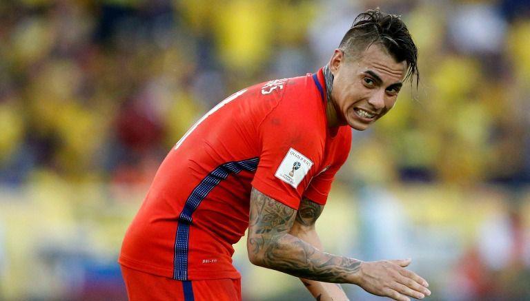 vargas tigres. tigres (mexico) have announced the signing of chilean player eduardo vargas, who was vargas g