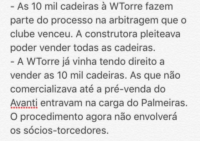 WTorre